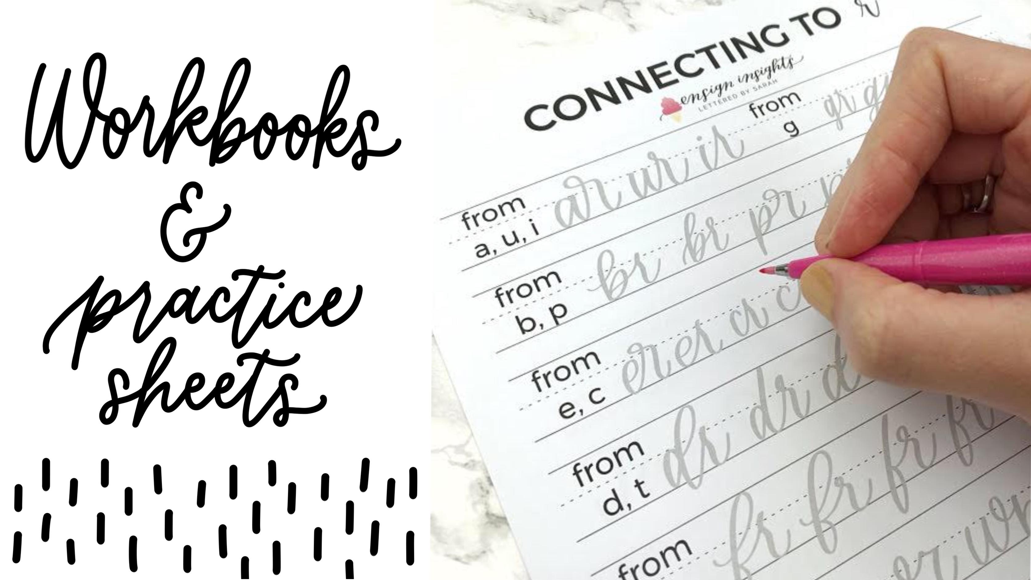 letteringworkbooks
